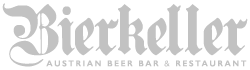 Bierkeller | Austrian Beer Bar and Restaurant | Richmond, VIC.